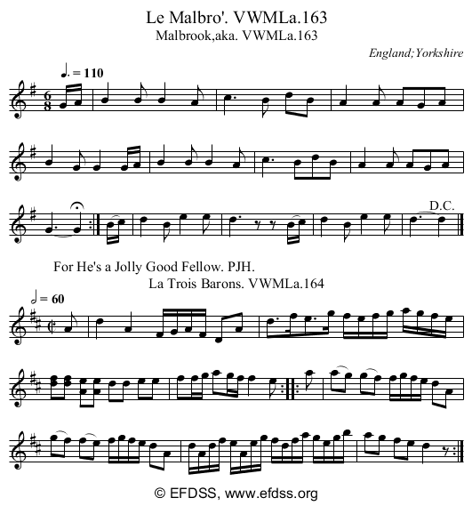 Stave transcription of image number 0 for 3049/p101