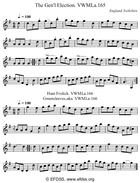 Stave transcription of image number 0 for 3049/p102