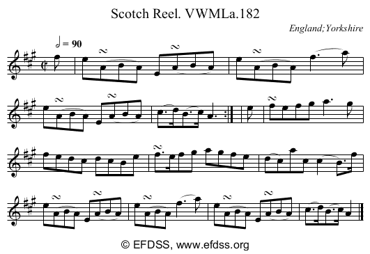 Stave transcription of image number 0 for 3049/p113
