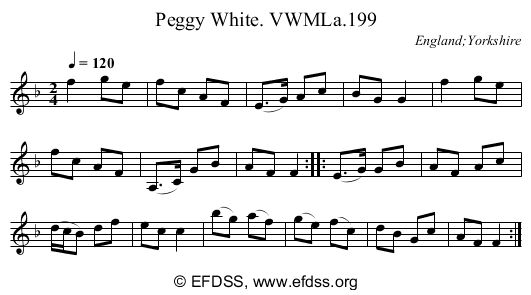 Stave transcription of image number 0 for 3049/p123