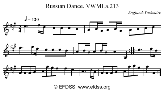 Stave transcription of image number 0 for 3049/p133