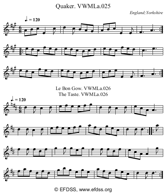Stave transcription of image number 0 for 3049/p16