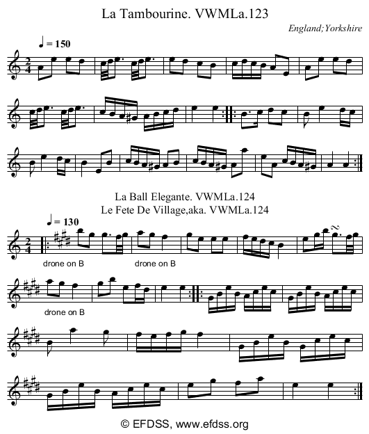 Stave transcription of image number 0 for 3049/p70