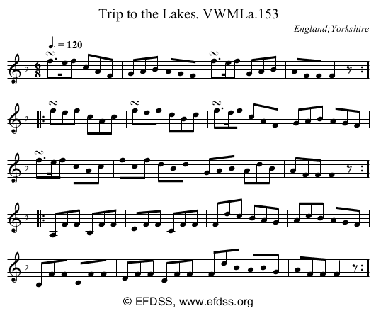 Stave transcription of image number 0 for 3049/p93