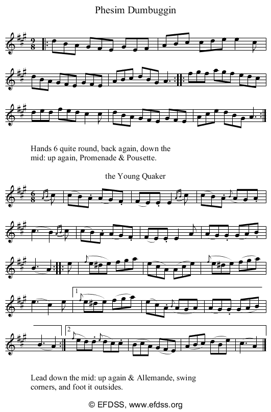 Stave transcription of image number 0 for 2292a/p1