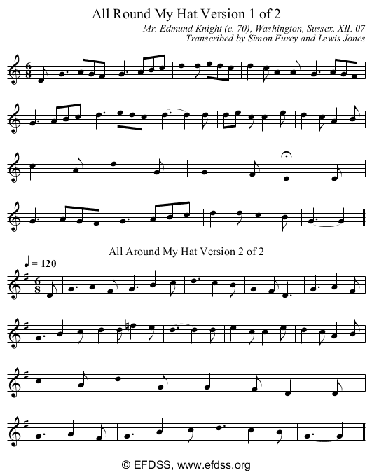 Stave transcription of image number 0 for GB/7a/70