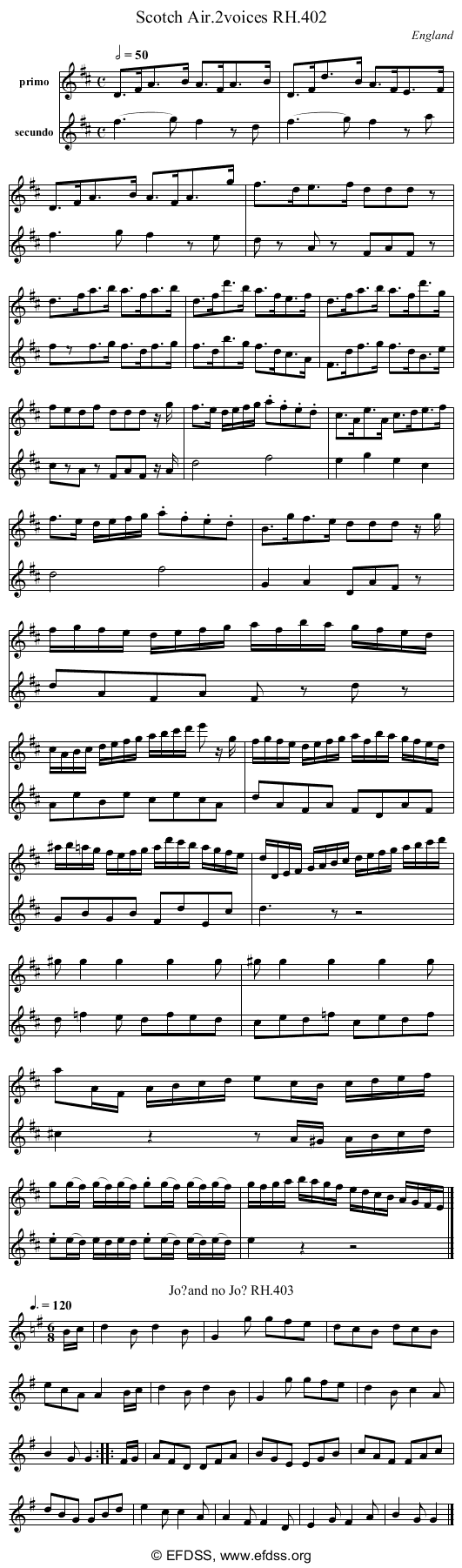 Stave transcription of image number 0 for 18473/p113