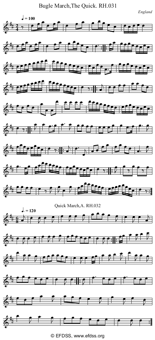 Stave transcription of image number 0 for 18473/p17