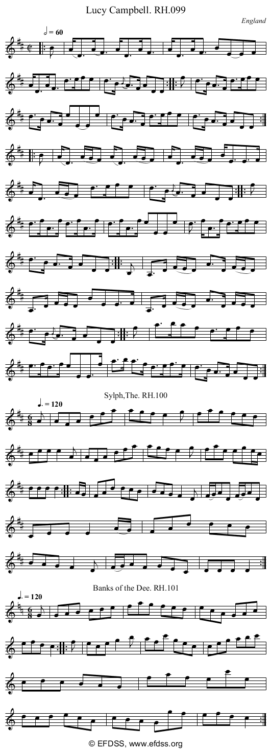 Stave transcription of image number 0 for 18473/p42