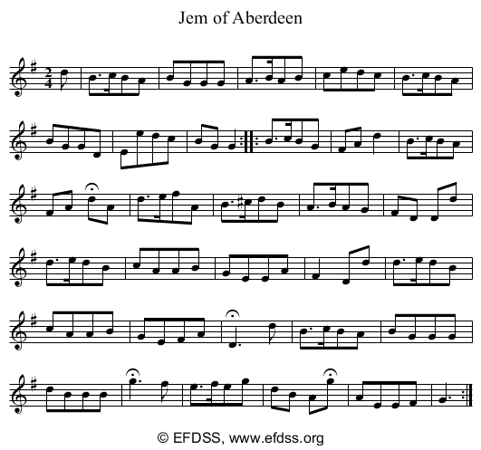 Stave transcription of image number 0 for 4493/p10