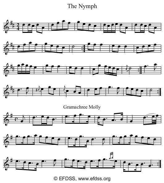 Stave transcription of image number 0 for 4493/p12