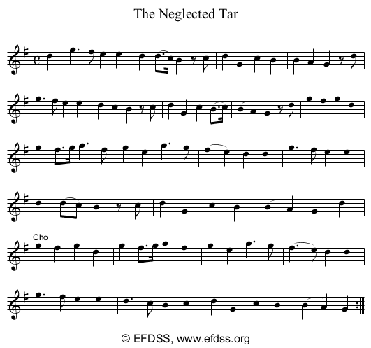 Stave transcription of image number 0 for 4493/p15