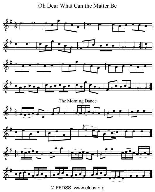 Stave transcription of image number 0 for 4493/p16