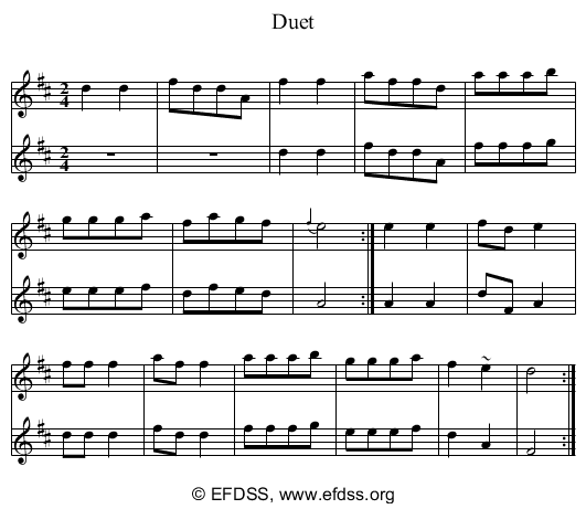 Stave transcription of image number 0 for 4493/p18