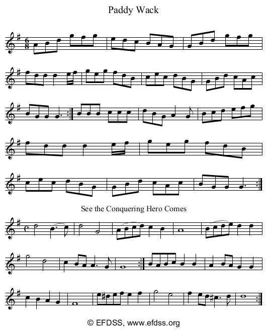 Stave transcription of image number 0 for 4493/p19