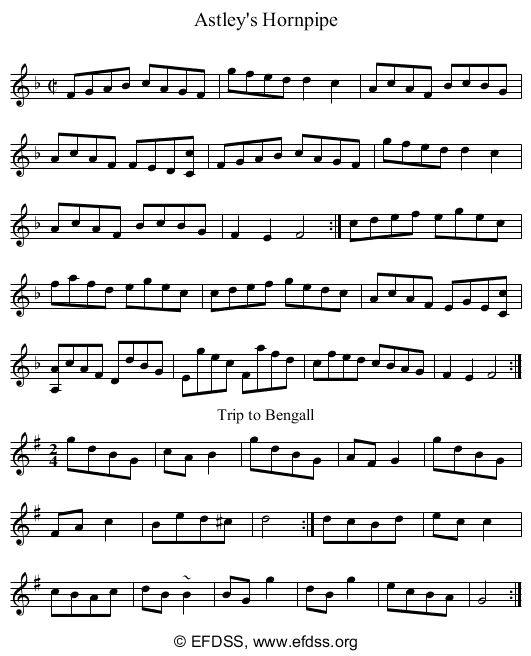 Stave transcription of image number 0 for 4493/p5
