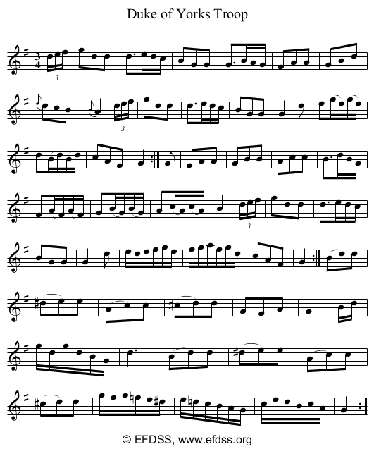Stave transcription of image number 0 for 4493/p9
