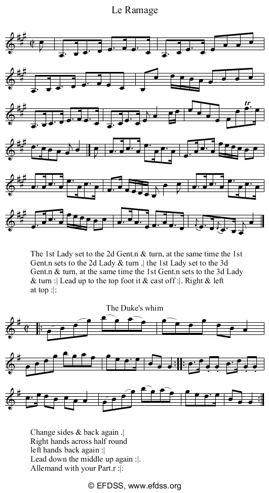 Stave transcription of image number 0 for 3056c/p89