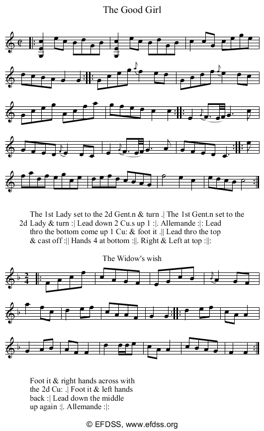 Stave transcription of image number 0 for 3056c/p90