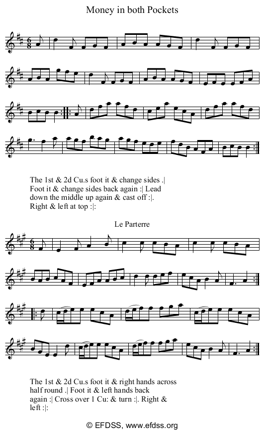 Stave transcription of image number 0 for 3056c/p91