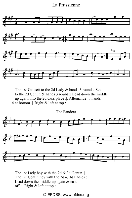 Stave transcription of image number 0 for 3056c/p92