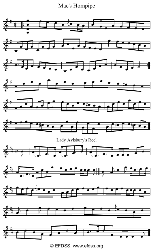 Stave transcription of image number 0 for 3056f/p123