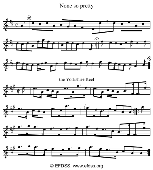 Stave transcription of image number 0 for 3056f/p126