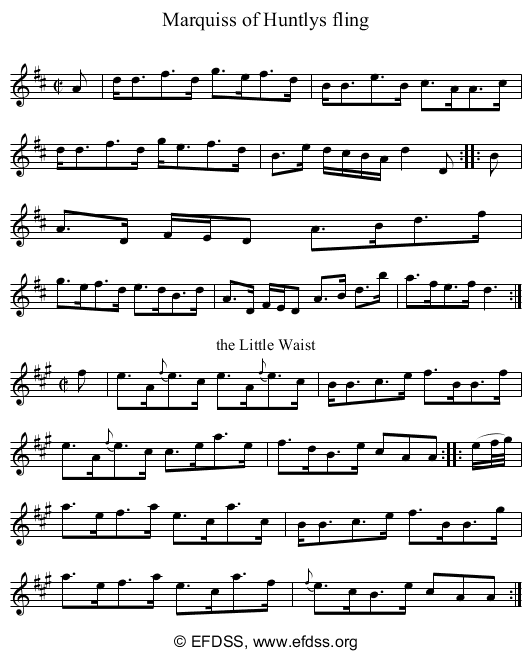 Stave transcription of image number 0 for 3056f/p127