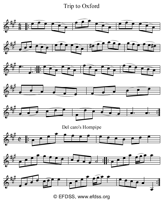 Stave transcription of image number 0 for 3056f/p129