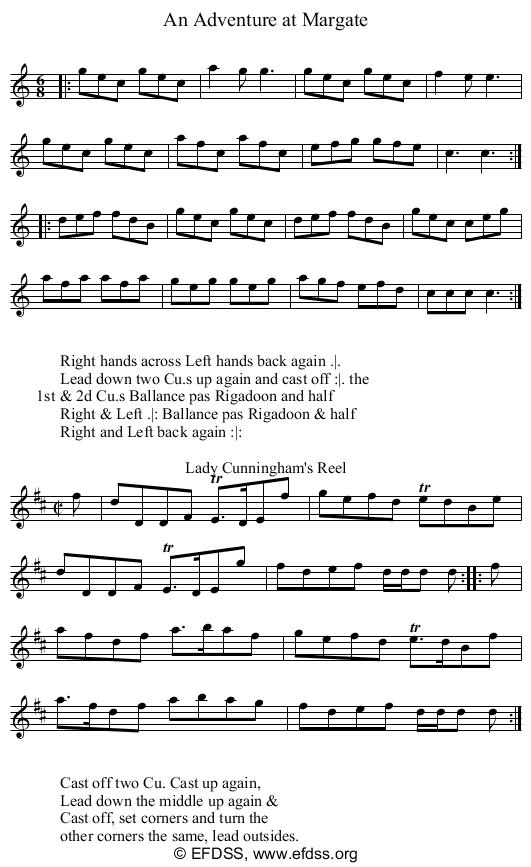 Stave transcription of image number 0 for 2277i/p11