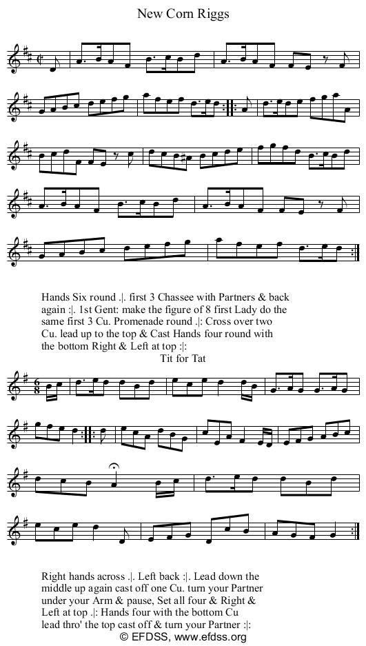 Stave transcription of image number 0 for 2277i/p8