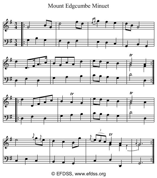 Stave transcription of image number 0 for 2256j/p27