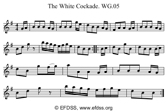 Stave transcription of image number 0 for 2222/p3