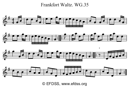 Stave transcription of image number 0 for 2222/p32