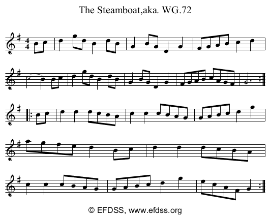 Stave transcription of image number 0 for 2222/p68