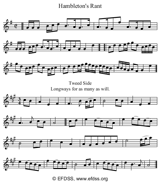 Stave transcription of image number 0 for 3753/p59