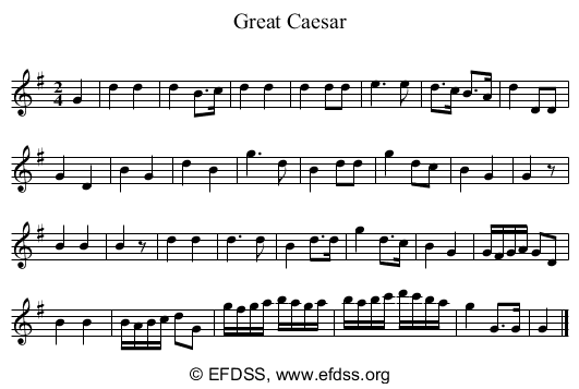 Stave transcription of image number 0 for 5234/p13