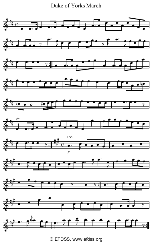 Stave transcription of image number 0 for 5234/p14
