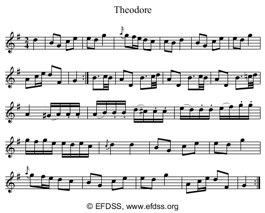 Stave transcription of image number 0 for 5234/p15