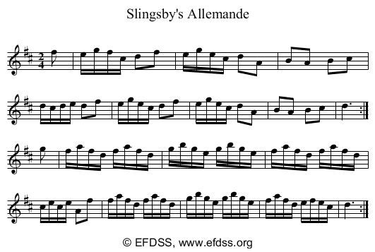 Stave transcription of image number 0 for 5234/p22
