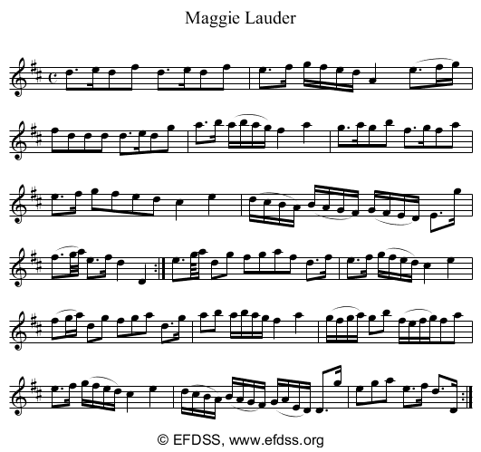Stave transcription of image number 0 for 5234/p30