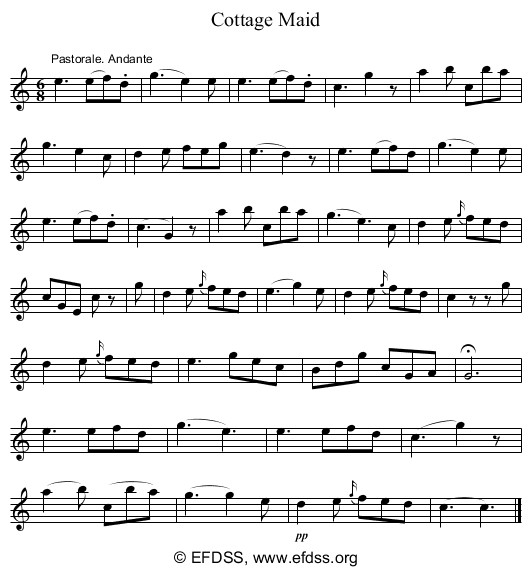 Stave transcription of image number 0 for 5234/p31