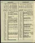 Media number 0 for 1915/p5