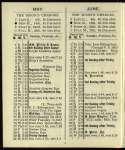 Media number 0 for 1915/p7