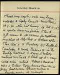 Media number 0 for 1915/p96